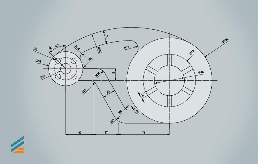 modelare-training-lectia-2-realizarea-schitelor