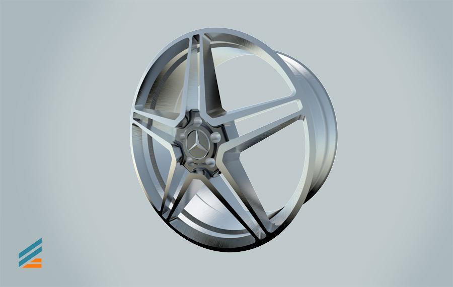 modelare-training-lectia-4-revolve