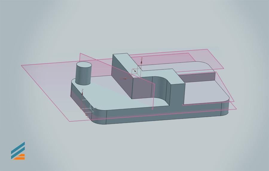 modelare-training-lectia-7-datum