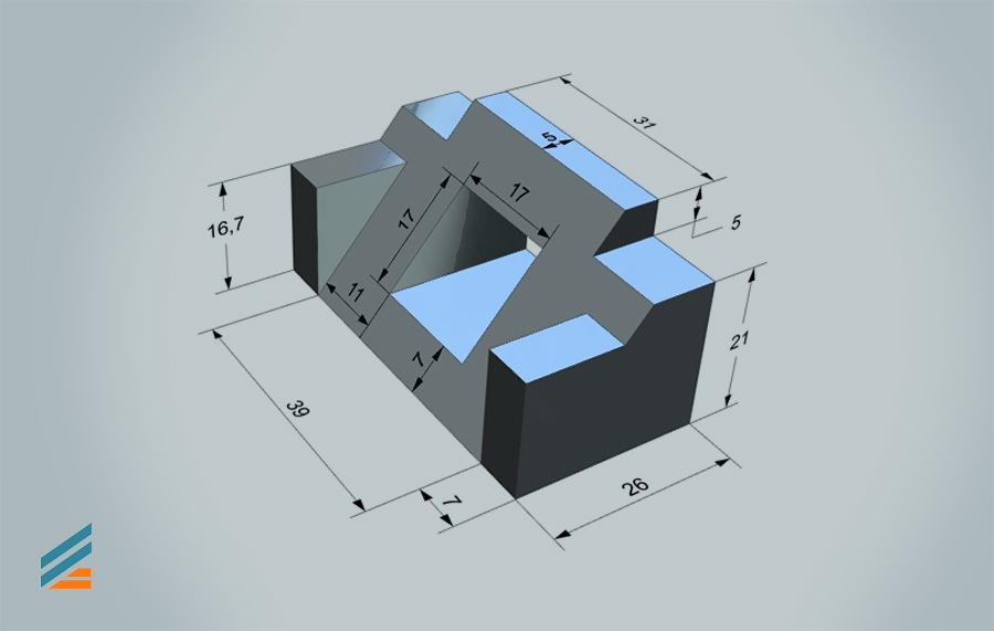 modelare-training-lectia-3-extrude