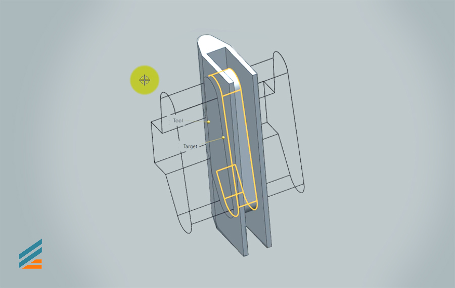 modelare-training-lectia-6-operatii-booleene