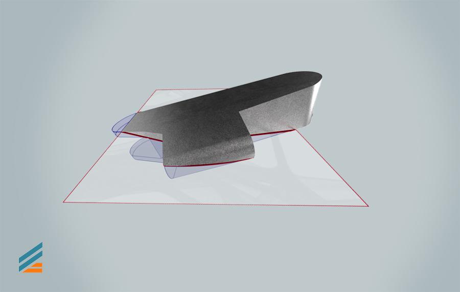 modelare-training-lectia-8-taierea-corpurilor-solide