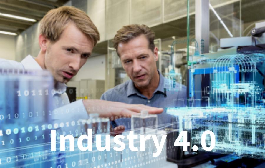 Webinar-Digitalizarea-Fabricației-Industry-4.0