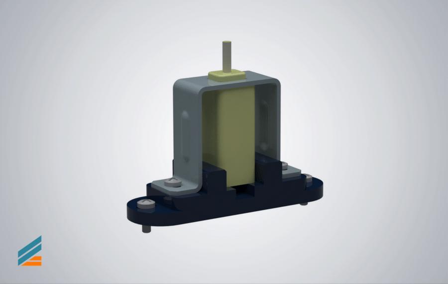 NX-CAD-Stante-progresive-Lectia-1-Reper