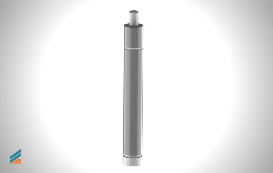 NX CAD Stante progresive - Lectia 26 - Asamblarea arcurilor
