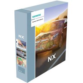 Licenta evaluare NX Siemens